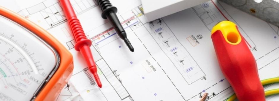DATEL SERV CONCEPT – Echipamente pentru profesionisti